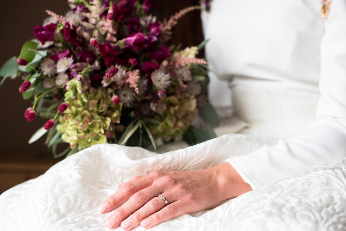 Ramo-novia-anillo